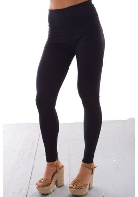 calca-legging-malha-fit