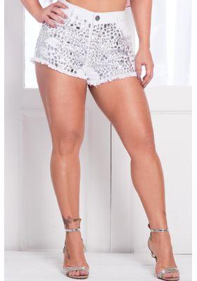 Short-Sarja