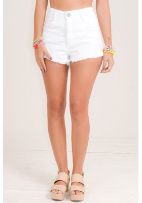 short-jeans-color