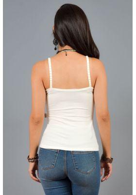 blusa-alcinha-bordados-perolas