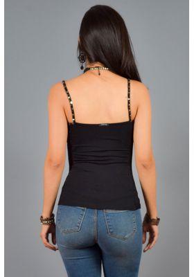 blusa-telinha-bordado