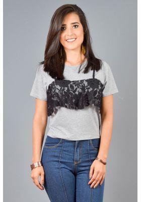 blusa-sobreposicao
