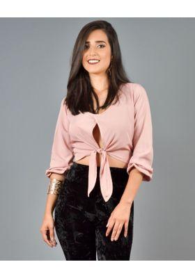 blusa-ciganinha