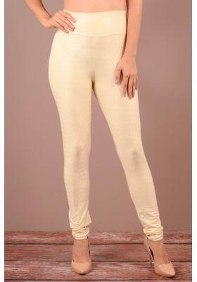 calca-legging