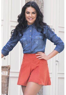 blusa-jeans