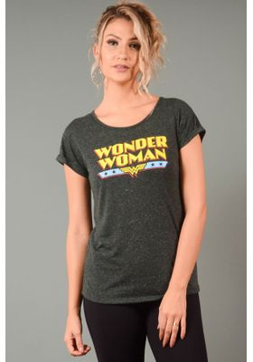 blusa-t-shirt-mulher-maravilha