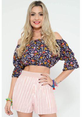 blusa-cropped