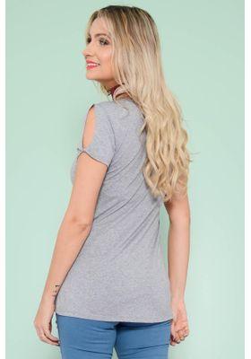blusa-longa-silk
