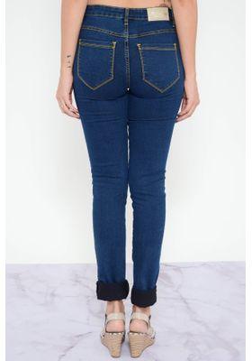 calca-skinny-jeans-detonada