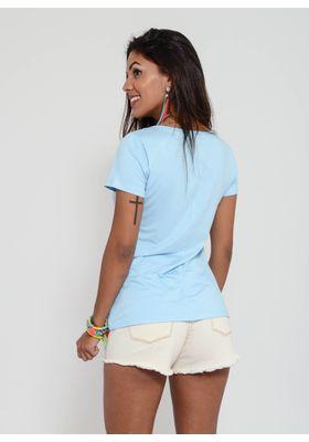 Blusa Tshirt