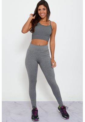 calca-legging-suplex-mescla