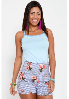 blusa-alcinha