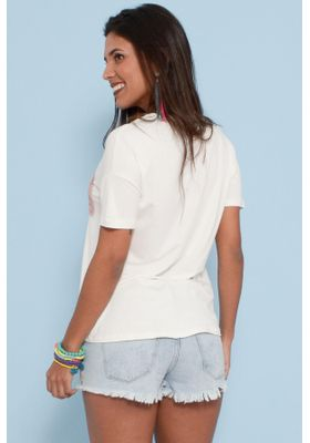 blusa-bolsinho-brilhoso