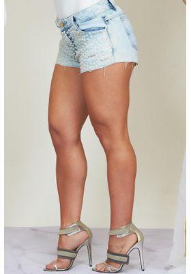 short-jeans-perola