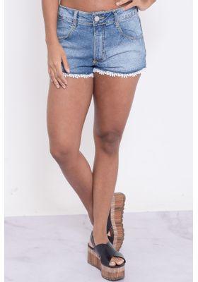 short-jeans