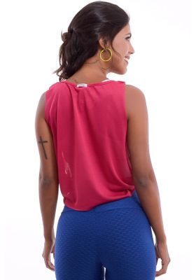 blusa-cropped