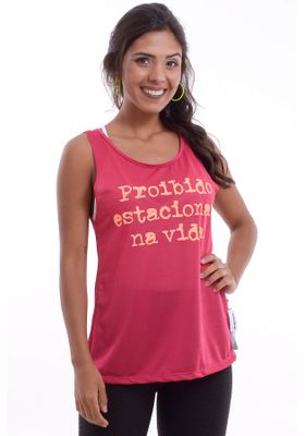 blusa-fitness-dry-fit