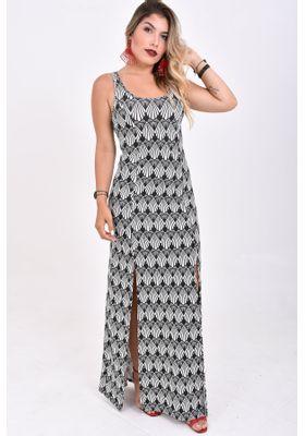 vestido-longo-kloque