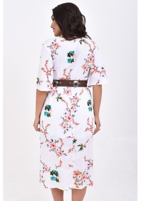 vestido-transpassado-floral