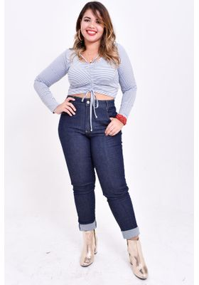 calca-jeans-basica