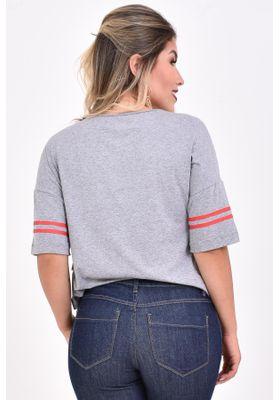 blusa-com-silk