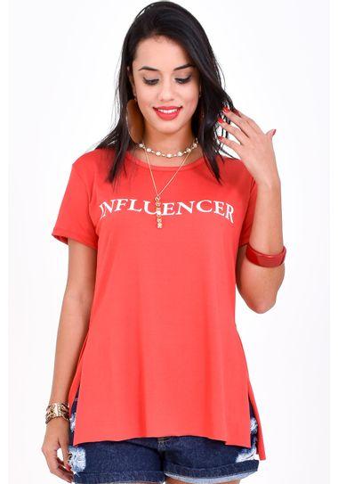 t-shirt-influencer