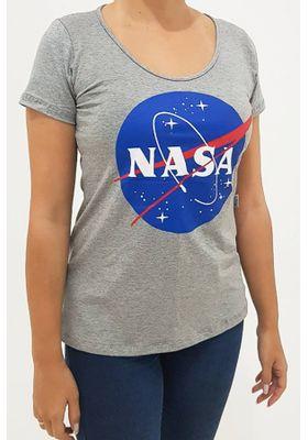 blusa-t-shirt-nasa