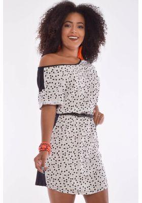 vestido-t-shirt-tricoline-frutinha