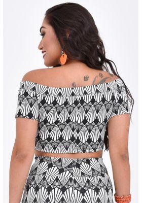 top-cropped-malha-kloque-ombro-a-ombro