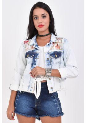 jaqueta-delave-jeans-bordado