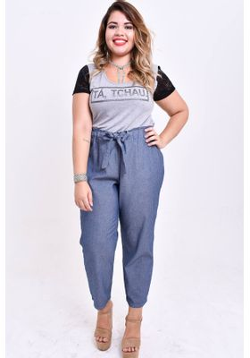 calca-clochard-jeans-frankie