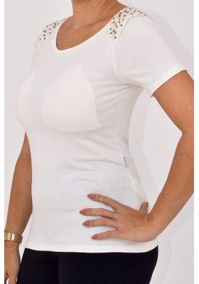 Blusa-T-Shirt-Viscolycra