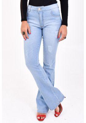 calca-flare-jeans-retro