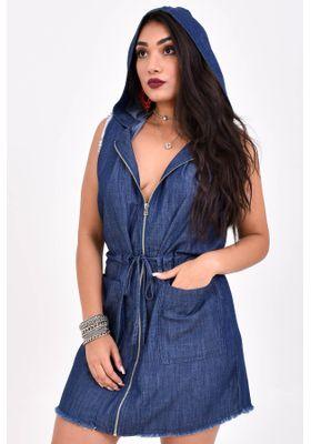 vestido-parka-jeans