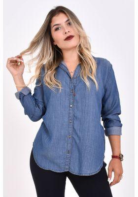 camisa-liocel-jeans
