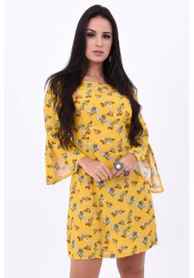 vestido-floral