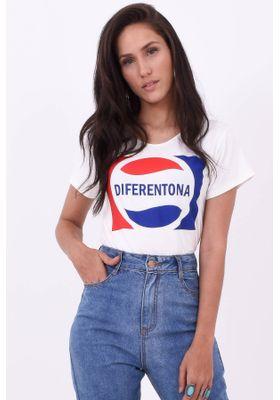 t-shirt-diferentona