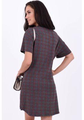 vestido-xadrez