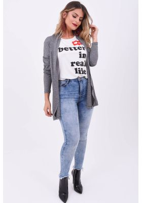 calca-skinny-jeans-cropped-blue