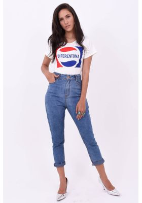 calca-mom-jeans