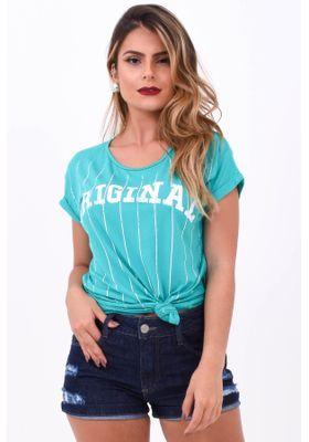 blusa-viscolycra-original