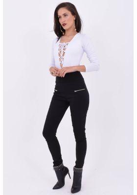 calca-legging-bengaline