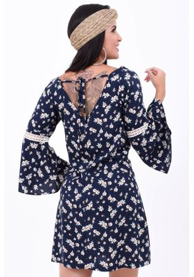 vestido-floral-guipir