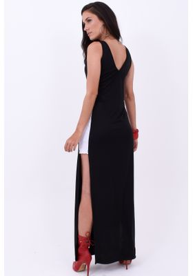 vestido-longo-malha-lateral
