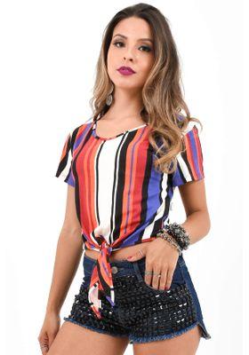 blusa-t-shirt