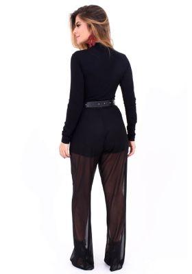 Calca-Pantalona-Tule-com-Transparencia