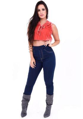 Calca-Legging-Jeans