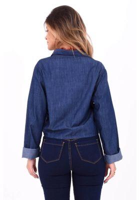 camisa-jeans-quadrinha
