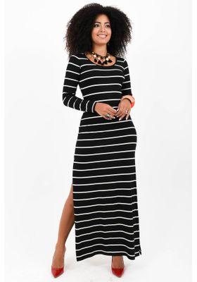vestido-longo-manga-longa
