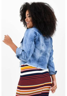jaqueta-jeans-basica
